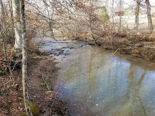 22 Acres in Catawba County : Catawba : North Carolina