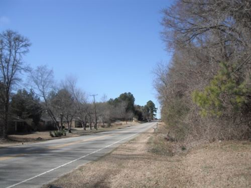 1.835 Acres - Lancaster County, Sc : Lancaster : South Carolina