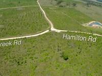 37 Acres Memory Ranch : Groveton : Trinity County : Texas