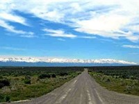 Nevada, Elko County : Elko : Elko County : Nevada