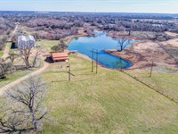 454 Acres Recreational Property : Hearne : Robertson County : Texas