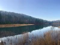 Taits Gap Recreational Hunting & Ti : Altoona : Blount County : Alabama