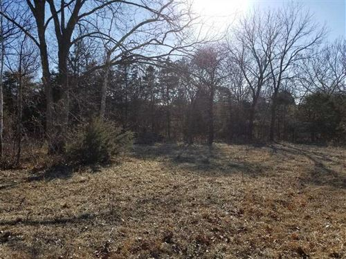 10 Acres For Sale in Montgomery Co : Independence : Montgomery County : Kansas