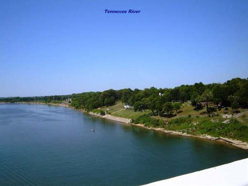 .33 Acres In Savannah, TN : Savannah : Hardin County : Tennessee