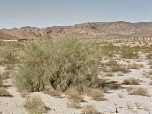 Mohave County, Az $9,000 Neg : Yucca : Mohave County : Arizona