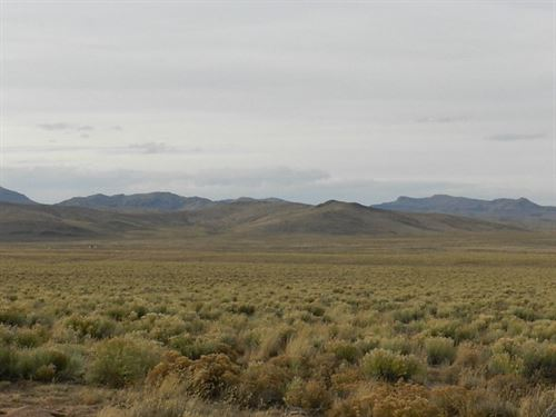 10 Acres In San Luis, CO : San Luis : Costilla County : Colorado