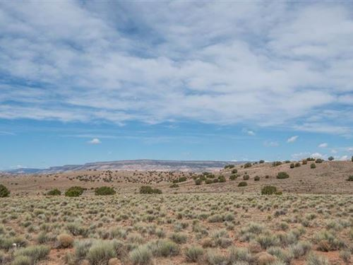 Land. Approx 5Ac Lot. Cooperati : Youngsville : Rio Arriba County : New Mexico