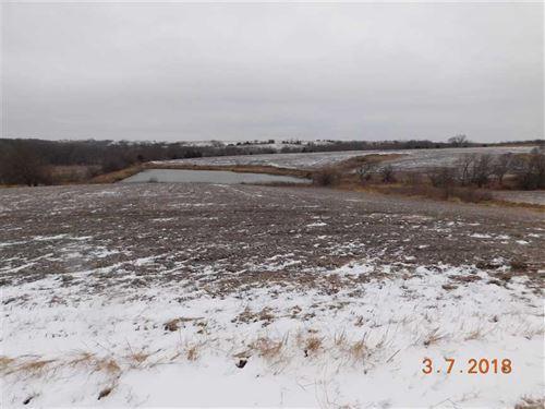 Harrison County Investment Fa : Hatfield : Harrison County : Missouri