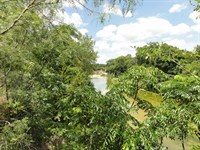 Lampasas River Ranch 22 : Killeen : Bell County : Texas