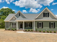 3741 Boundary Run Rd - Goochland Va : Gum Spring : Hanover County : Virginia