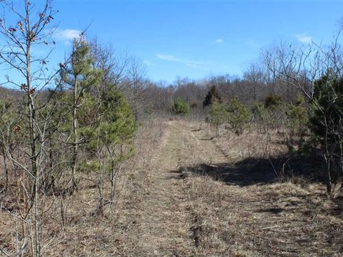 18 Acres, 2940 S ST RD 23 Knox, IN : Knox : Starke County : Indiana
