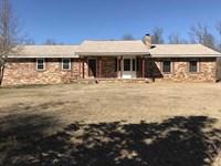 Acreage Added Baxter County Bar : Mountain Home : Baxter County : Arkansas