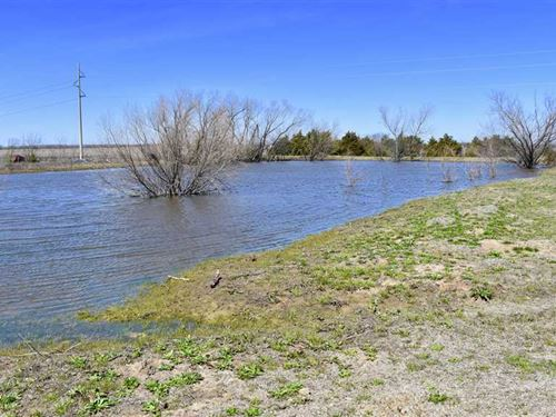 1471 Gunter Road, Whitesboro, Texa : Whitesboro : Grayson County : Texas
