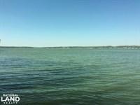 Wilson Lake Homesite : Muscle Shoals : Colbert County : Alabama