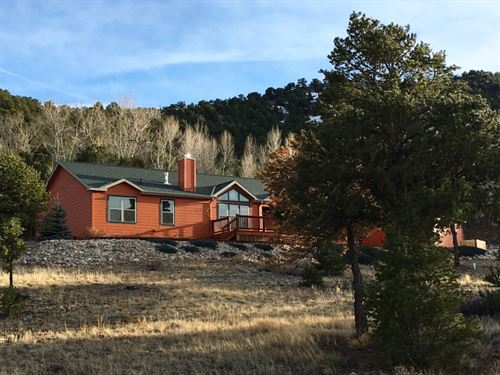 2.77 Acres in Salida, Colorado : Salida : Chaffee County : Colorado