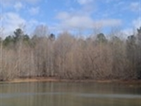 21.35 Acres, Richland County, Sc : Blythewood : Richland County : South Carolina