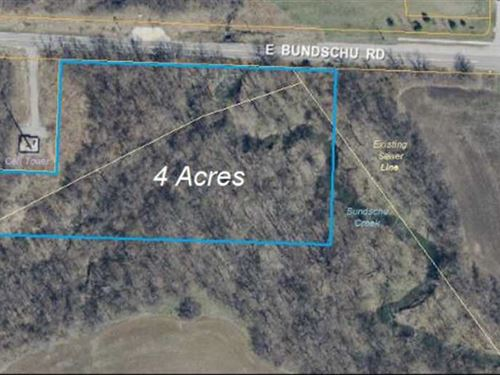 Price Reduced, Build Your Drea : Independence : Jackson County : Missouri