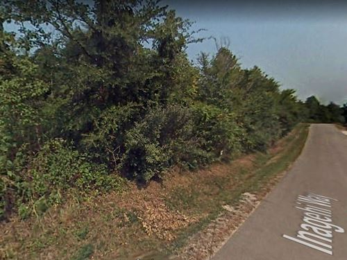 .25 Acres In Loudon, TN : Loudon : Tennessee