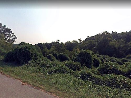 .22 Acres In Loudon, TN : Loudon : Tennessee