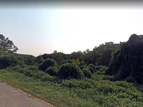.23 Acres In Loudon, TN : Loudon : Tennessee