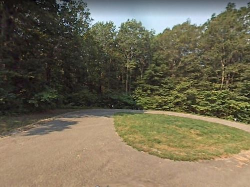 .27 Acres In Loudon, TN : Loudon : Tennessee