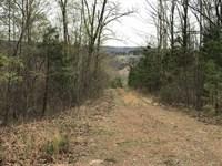 Prce Reduction, Van Buren Co, 75 : Clinton : Van Buren County : Arkansas