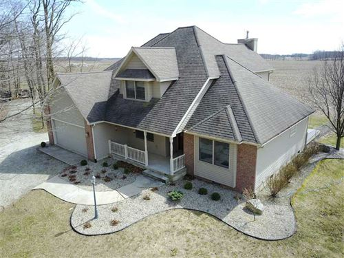 5251 W 1500 N Silver Lake, IN 46982 : Silver Lake : Wabash County : Indiana