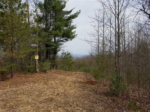 10.43 Acres in Boomer, Wilkes Coun : Boomer : Wilkes County : North Carolina