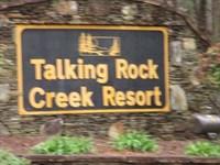 8 Residential Lots : Ranger : Gilmer County : Georgia