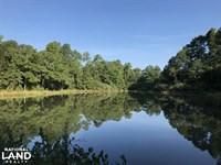 Prestige Farm With Homesite And Dev : Anderson : Anderson County : South Carolina
