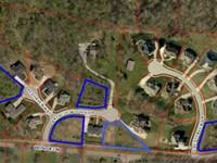 Land Auction In Louisville, Ky : Louisville : Jefferson County : Tennessee