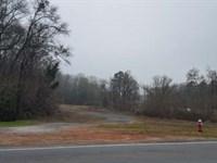 Land Auction In Spartanburg, Sc : Spartanburg : Spartanburg County : South Carolina
