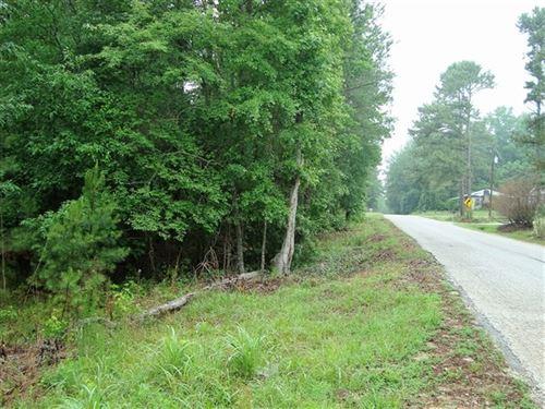 13 Acres - Fairfield County, Sc : Winnsboro : Fairfield County : South Carolina