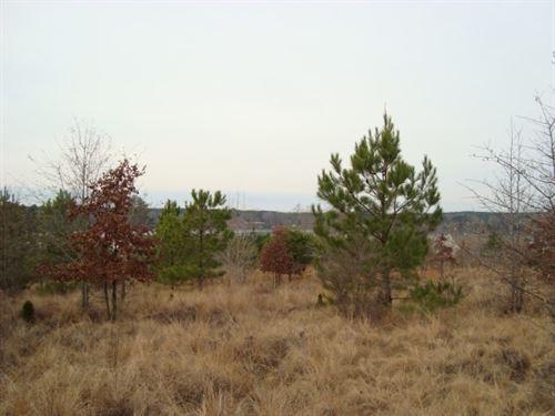 .5 Acres - Lancaster County, Sc : Lancaster : South Carolina
