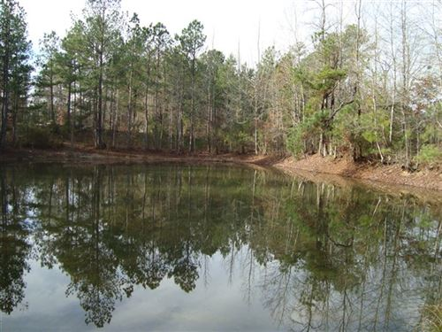 8.4 Acres - Fairfield County, Sc : Blair : Fairfield County : South Carolina
