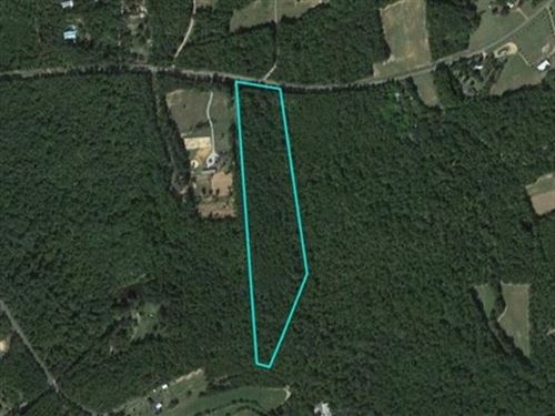 15.39 Acres - Richland County, Sc : Irmo : Richland County : South Carolina