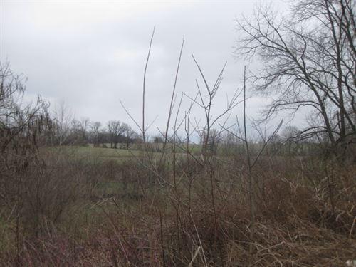Development Land In Newark, Ohio : Newark : Licking County : Ohio
