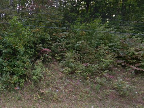 Sequatchie County, Tn $42,500 : Signal Mountain : Sequatchie County : Tennessee