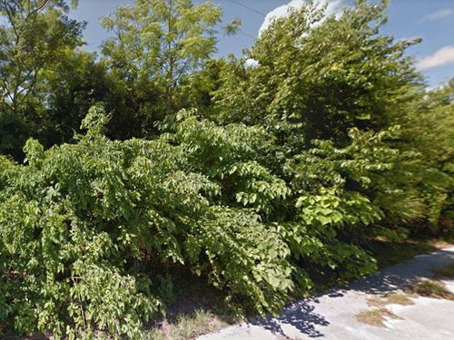 Brevard County, Fl $40,000 : Mims : Brevard County : Florida