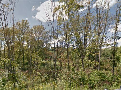 Schuylkill County, Pa $15,000 Neg : Auburn : Schuylkill County : Pennsylvania