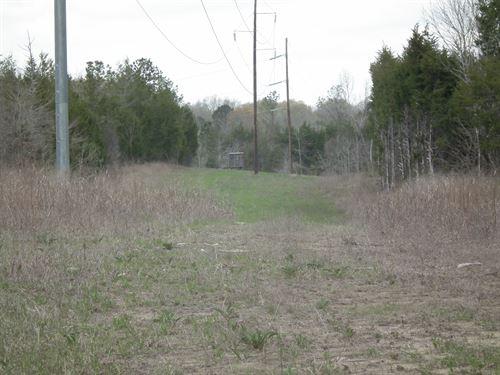 Crawford 2 : Starkville : Oktibbeha County : Mississippi