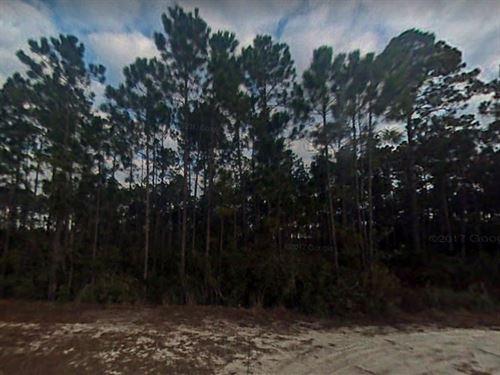 Bay County, Fl $17,000 : Panoma City : Bay County : Florida