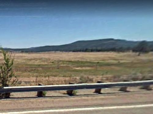 Luna County, Fl $20,000 Neg : Deming : Luna County : New Mexico