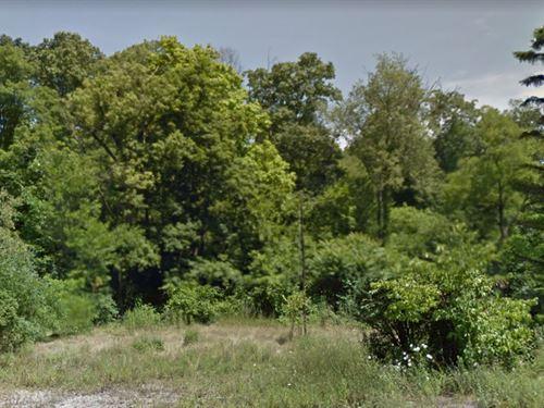 Allegheny County, Pa $12,000 : Oakdale : Allegheny County : Pennsylvania
