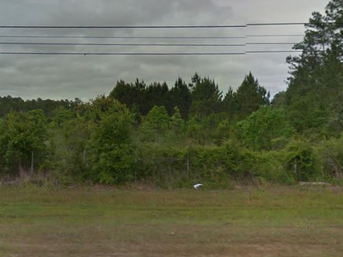 Bay County, Fl $185,000 Negotiable : Panama City : Bay County : Florida