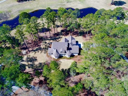 Under Contract, Estate Home And : Greenville : Pitt County : North Carolina