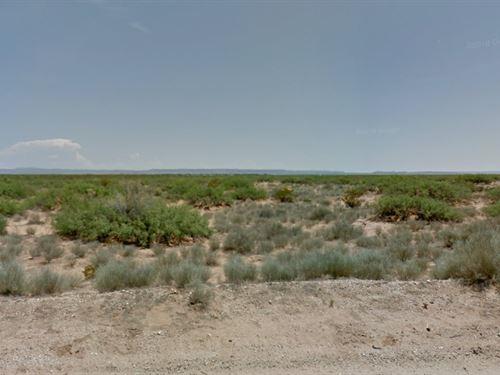 El Paso County, Tx $80,000 : El Paso : Texas