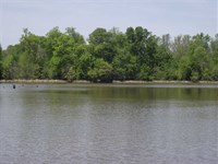 Waterfront Lot, 55, IN Black Warr : Akron : Hale County : Alabama
