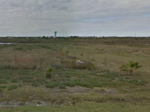 Galveston County, Tx $99,000 : San Leon : Galveston County : Texas