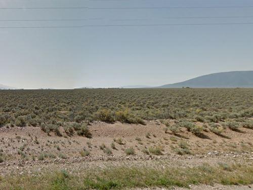 Costilla County, Co $200,000 : San Luis : Costilla County : Colorado
